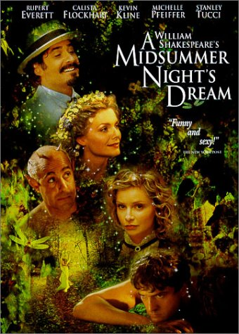A Mid-Summer Night's Dream « Wisdom Life